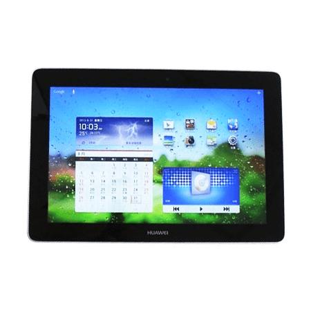 华为MediaPad 10 FHD卖平板回收