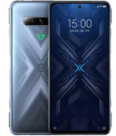 黑鲨 游戏手机 4Pro (5G)