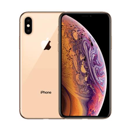 苹果 iPhone XS卖手机回收