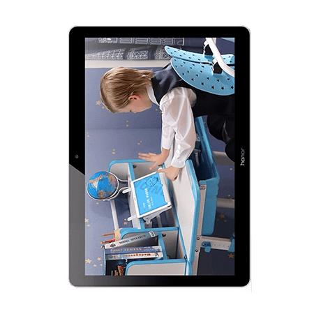 华为平板 T3 8英寸(华为平板 C3 8英寸)卖平板回收