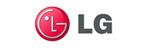 LG卖手机回收