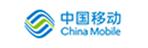 中国移动卖手机回收