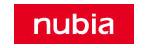 努比亚卖手机回收