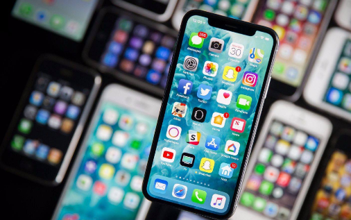手机回收估价哪里高?99%的人选择了换换回收平台